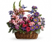 1346958751_CountryBloomsBasket$48.00