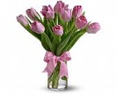 1346958883_PinkTulips$35.00
