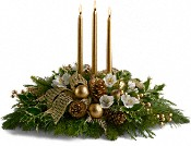 1346959480_ChristmasCenterpiecewithCandles$50.00